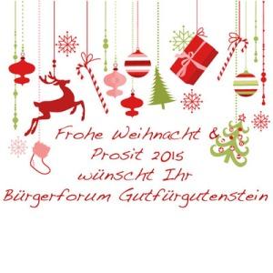 Christmas-Gifts5