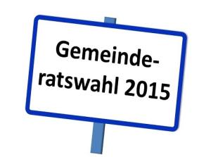Bildschirmfoto 2015-01-24 um 20.03.50